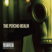 The Psycho Realm by Psycho Realm