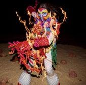 Earth Intruders Club Mixes by Björk