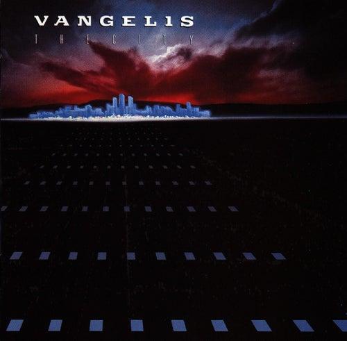 The City by Vangelis
