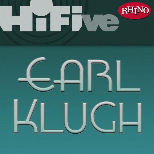 Rhino Hi-Five: Earl Klugh by Earl Klugh