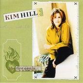 Fire Again by Kim Hill