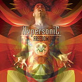 Freedom by Hypersonic