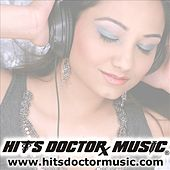 Hits Doctor Music In The Style Of Sammy Kershaw - Vol. 1 by Sammy Kershaw Tribute Band