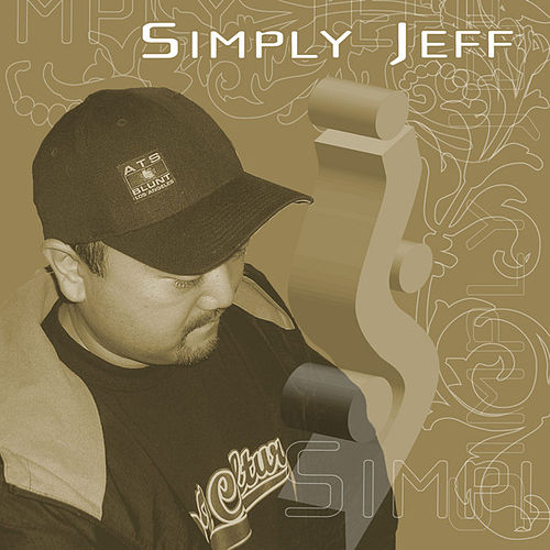 Bring It Back by Simply Jeff