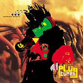 Plug Tunes by Various Artists