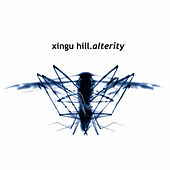 Alterity by Xingu Hill