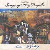 Songs Of My People by Simon Wynberg
