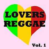 Lovers Reggae, Vol. 1 by Various Artists