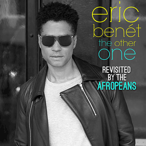 The Other One by Eric Benèt