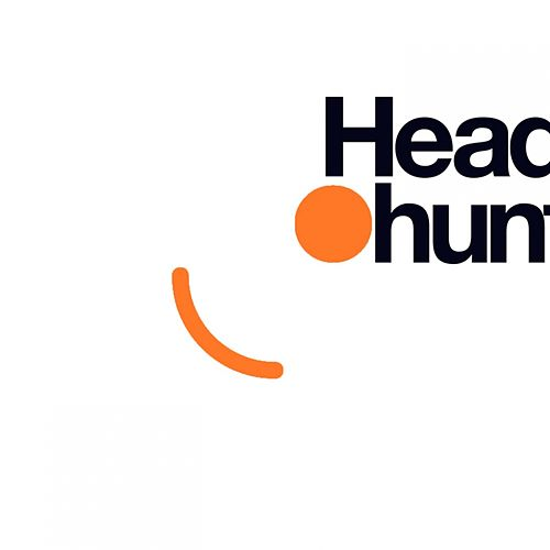 Grounded by Headhunter