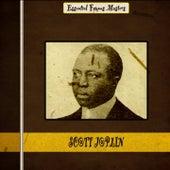 Essential Famous Masters (Remastered) von Scott Joplin