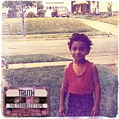 The Troubled Tape by Truth