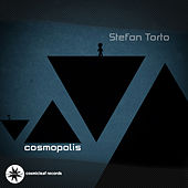 Cosmopolis by Stefan Torto