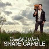 Beautiful Work by Shane Gamble