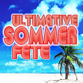 Ultimative Sommerfete by Various Artists