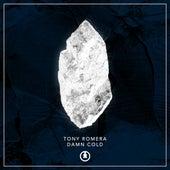 Damn Cold by Tony Romera