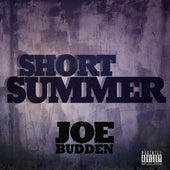 Short Summer (Radio Edit) by Joe Budden