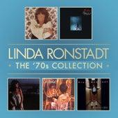 70's Complete by Linda Ronstadt