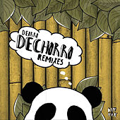 Dechorro by Deorro