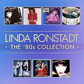 80's Complete by Various Artists