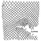 Clppng by Clipping.