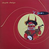 The Goblin by Depth Charge