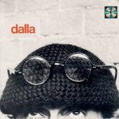 Dalla by Lucio Dalla