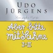 Aber Bitte Mit Sahne by Udo Jürgens