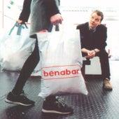 Bénabar by Benabar