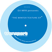 Winter Texture Ep by DJ MFR