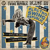 Electro Swing Republic EP ((The Return of...)) by Swing Republic