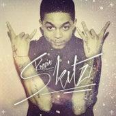 Skitz by Kozzie
