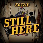 Still Here by Various Artists