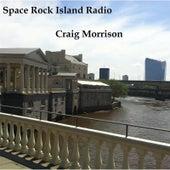 Space Rock Island Radio by Craig Morrison