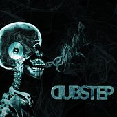 Dubstep by Dubstep Junkies