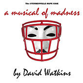 Steubenville Rape Case: A Musical of Madness by David Watkins