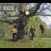 Branching Out by Iona
