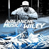 Avalanche Music 1: Wiley by Wiley