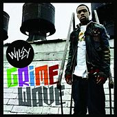Grime Wave by Wiley