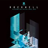 DJ Friendly Unit Shifter / Fakin' Jacks by Rockwell