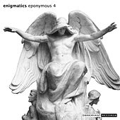 Enigmatics by Eponymous 4