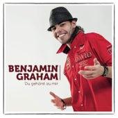 Du gehörst zu mir by Benjamin Graham