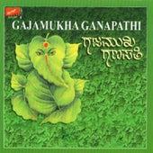 Gajamukha Ganapathi by Various Artists