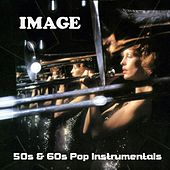 Image : 50's & 60's Pop Instrumentals, Vol. 1 by Various Artists