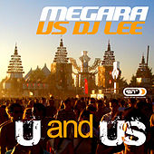 U and Us by Megara