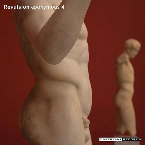 Revulsion by Eponymous 4