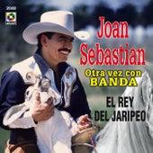 El Rey Del Jaripeo by Joan Sebastian