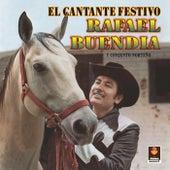 El Cantante Festivo by Rafael Buendia