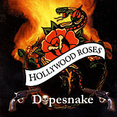 Dopesnake by Various Artists