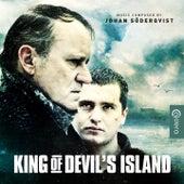 King of Devil's Island (Original Motion Picture Soundtrack) by Johan Söderqvist